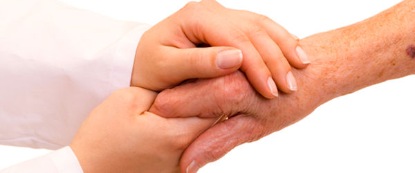 Success Stories of Cancer Support with the aid of Chinese Medicine
